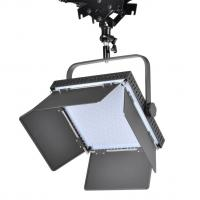 Quality High Brightness Portableled Light Panels Photography For Video Room for sale