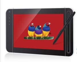 Quality Smart Writing Board 17.5inch Electromagnetic Touch Screen ISO90001 for sale
