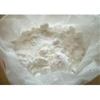 Quality Estradiol CAS 50-28-2 Bodybuilding 17a-Estradiol White Powder CAS 50-28-2 for sale