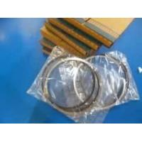 Quality Cummins Piston Ring NT855 3801056 for sale