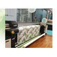 Quality Digital Roll To Roll Epson Heads Textile Printer 4720 Printhead Printers Flags Printing for sale