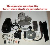 Buy 80cc Engine Kits, Motor Kits at wholesale prices