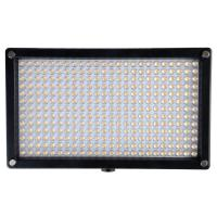 Quality High Energy LCD Display Portable LED Lights With Strong Plastic Housing for sale