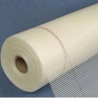 Quality Fiberglass Fabric/iberglass triaxial fabric for sale