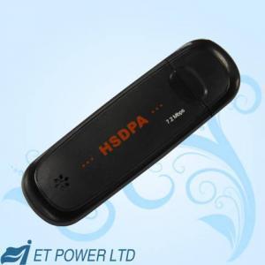 China USB HSDPA Wireless  Modem L628A on sale