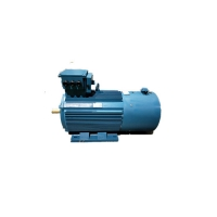 Quality YVFE3 80M1-2 LV Variable Frequency Motor 1.8A Asynchronous Electric Motor for sale