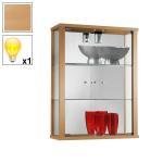 Quality OEM Outdoor LED Cabinet/LED Frame for sale