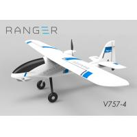 China Ranger V757-4 EPO RC AirplaneRTF with HD Camera on sale