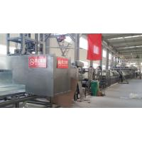 China Intelligent FRP multifunctional production line on sale