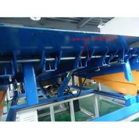 Buy cheap Static dock leveler from wholesalers