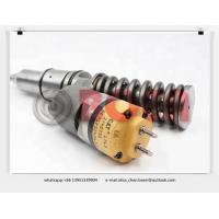 Caterpillar Fuel Injectors on sale, Caterpillar Fuel