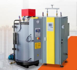 Buy cheap Industrial Electric Steam Generator (48 kW), steam boiler, steam generator, from wholesalers