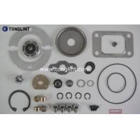 Quality TB25 / TB28 Carbon Seal Repair Kit / OEM Service Kits for Perkins turbo for sale