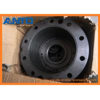 Quality 1139708 1139723 1234605 ZX210W-3 ZX190W-3 ZX170W-3 Axel Gear Ring And Planetary Carrier Hitachi Parts for sale