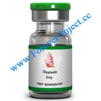 Quality Pitocin - Forever-Inject.cc for sale