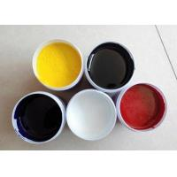 Quality Paint Industry Nano Calcium Carbonate Powder Pigment Filling Agent Good Stability for sale