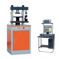 Quality universal compression testing machine for sale