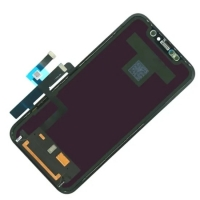 Quality Mobile Phone LCD Digitizer Accessories Parts Mobile Lcd Screen Mobile Phone LCDs Touch Display for sale