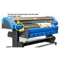 epson wide format printers for sale, epson wide format
