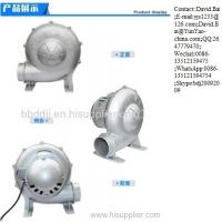 Quality Aluminum industrial air blower fan price small hot sell air blowe for sale