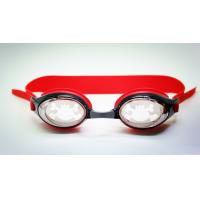 Buy cheap UV Protection Anti Fog Swimming Goggles Leak Proof For Men Women from wholesalers
