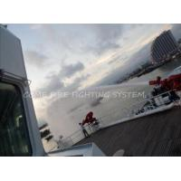 Quality Marine Fire Fighting System for sale