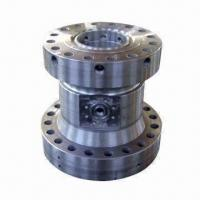 Buy cheap Tubing Head Assembly with Bottom Flange of 9, 11 and 13-5/8 Inches from wholesalers