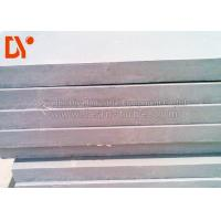 Quality Anti Static Pvc Table Top , Strength Pressed Industrial Workbench Top for sale