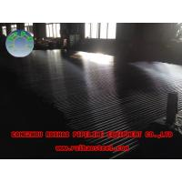 Buy cheap ASTM A106B A53B Carbon Seamless Steel Pipes from wholesalers