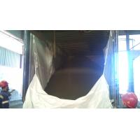 Buy cheap mining open top Bulk Container Liner dry bulk liners for mineral from wholesalers