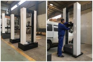 Quality universal strength testing machine for sale