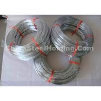 Quality Steel wire Steel wire for sale