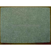 China Nonwoven Insole Sheet Supplier in China! on sale