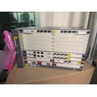 huawei gpon olt for sale, huawei gpon olt of Professional suppliers