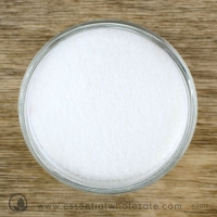 Quality China Northwest Factory Manufacturer L-Theanine Cas 34271-54-0 For stock delivery for sale