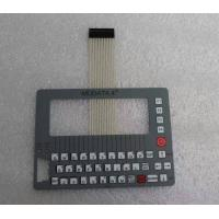 Quality MUDATA TOUCH for sale