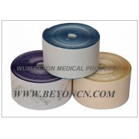 Quality Self Adhesive Foam Bandages Provide Supports To Body Parts / Finger Bandages for sale