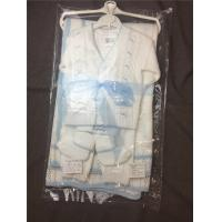 Buy cheap 0 - 24M Old Infant Sweater Sets , Baby Shawl Clothes Set Customized Color from wholesalers