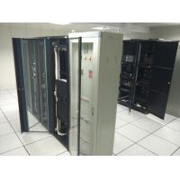 Buy cheap Virtualized Servers Optimized Server Utilization Adapts Business Changing And Growing from wholesalers