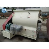 Quality Electricity Driven Dry Mortar Mixer Machine For Mineral Binder Bond for sale