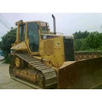 Quality D5N Used Caterpillar bull dozer export Paraguay for sale