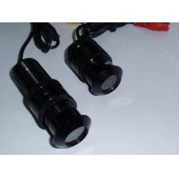 Quality Weatherproof High-Resolution Color Car Rear Vision Camera (CM-343CHW) for sale