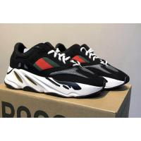 China Unisex Adidas Yeezy Boost 700 CLR2991 CLR39215 Adidas running shoes www.apollo-mall.com online discount adidas shoes on sale