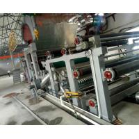 Quality 1575type TOILET PAPER MAKING MACHINE ,Each day produces 3-4 tons of toilet paper for sale