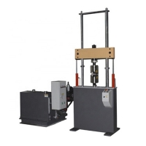 Quality cyclic fatigue testing machine for sale
