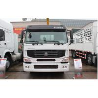 China New Automatic 371hp Sinotruk garbage Truck 14 to 16 cbm 6X4 , Waste Collection Truck on sale