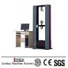Buy cheap utm universal testing machine from wholesalers