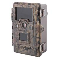 Quality CAMO 16MP Infrared Hunting Camera Hunten Trail Camera For Animal Observation for sale