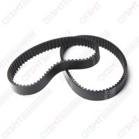 China Original New Condition SMT Spare Parts Yamaha YG100 Belt KGS-M9145-00X 100% Tested on sale