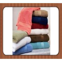 Quality Custom Professional OEM Supply Cooling Cheap Cotton Face Towel for sale